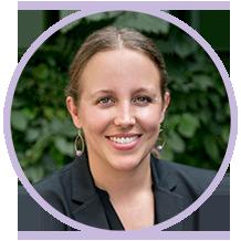 Dr. Amanda Elbert