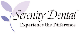 Serenity Dental, Woodbury, MN